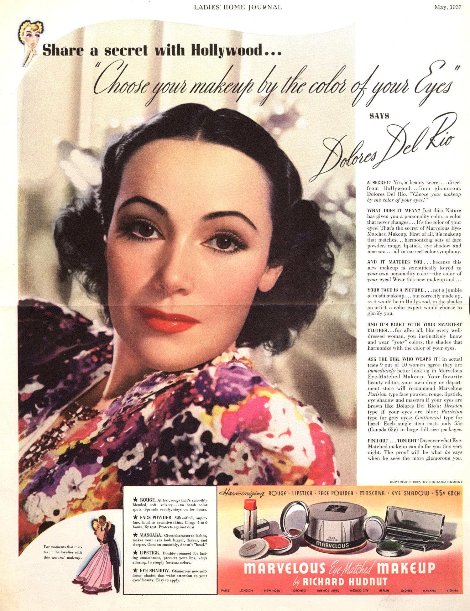 1937-Ladies Home Jurnal