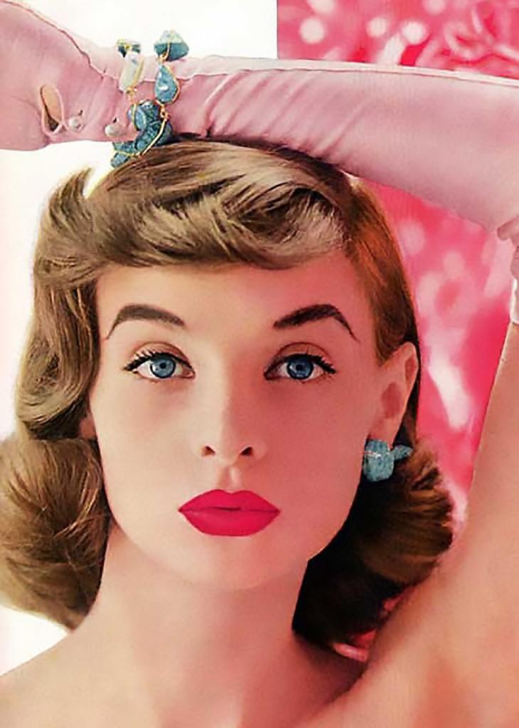 1950s_look