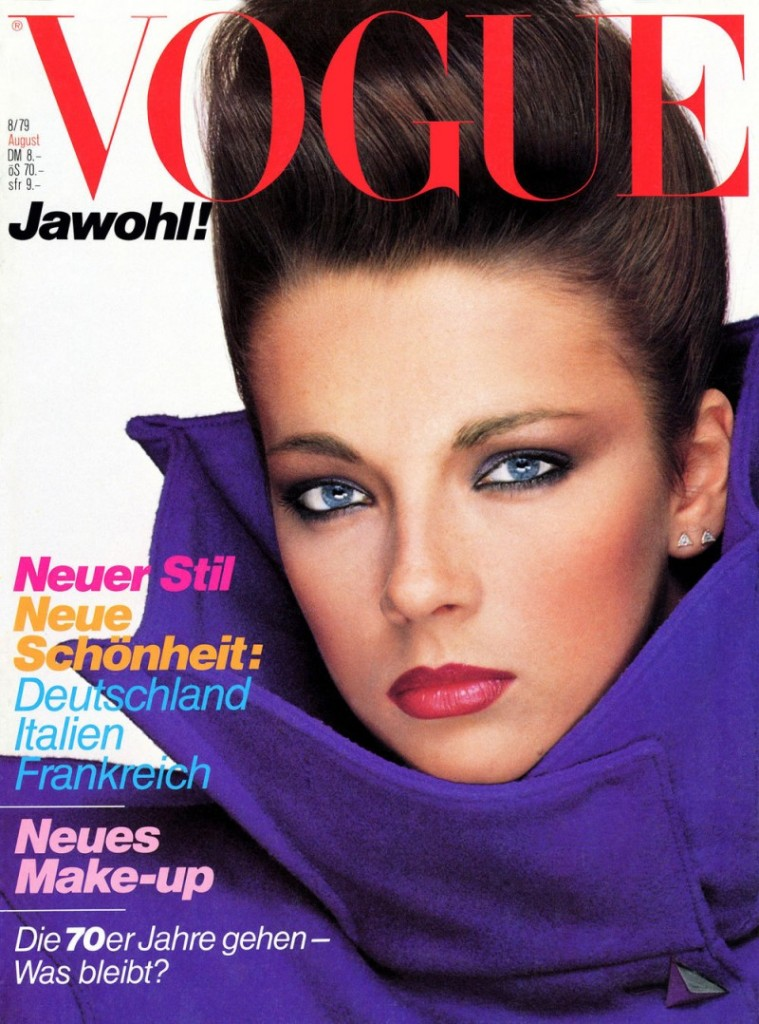 Vogue-Germany-Cover-August-1979---Nina-Klepp-018159