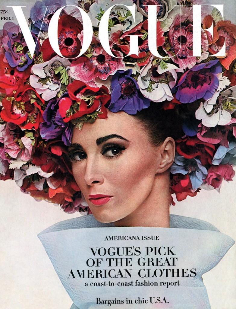 vogue-cover-1964