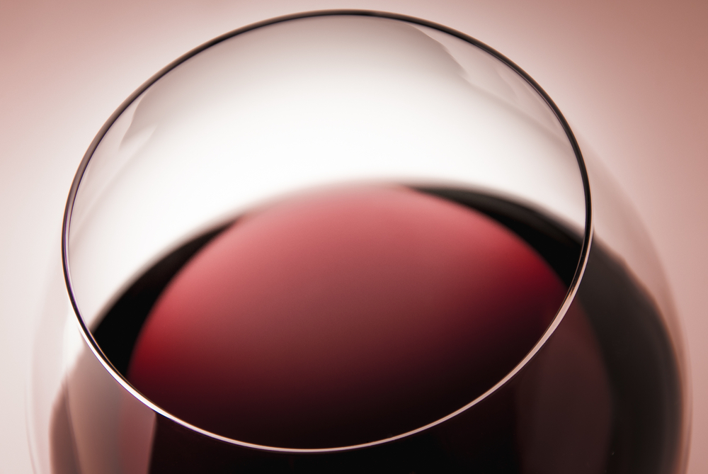 glass-of-red-wine-marsala-color