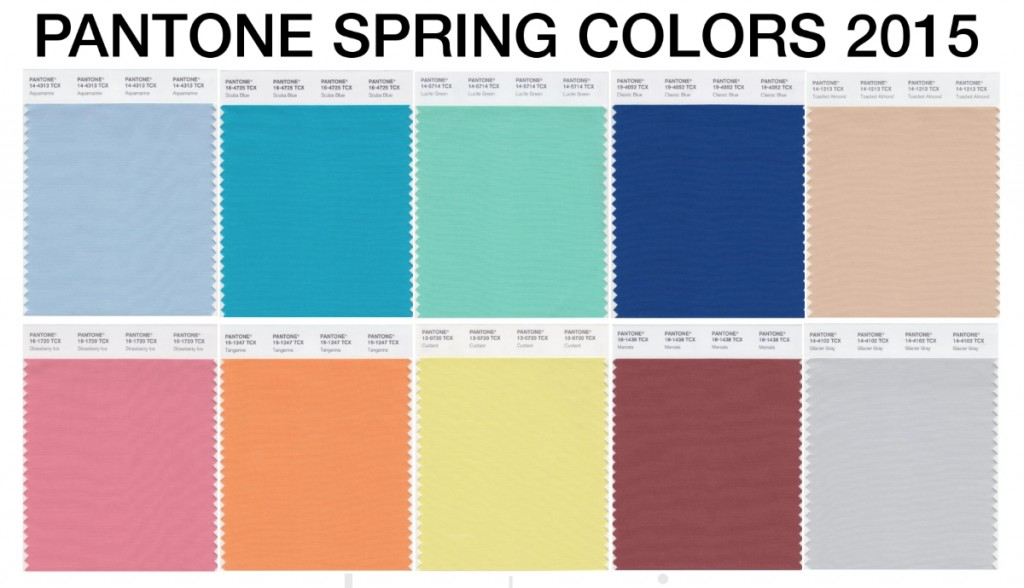 pantone_spring_2015