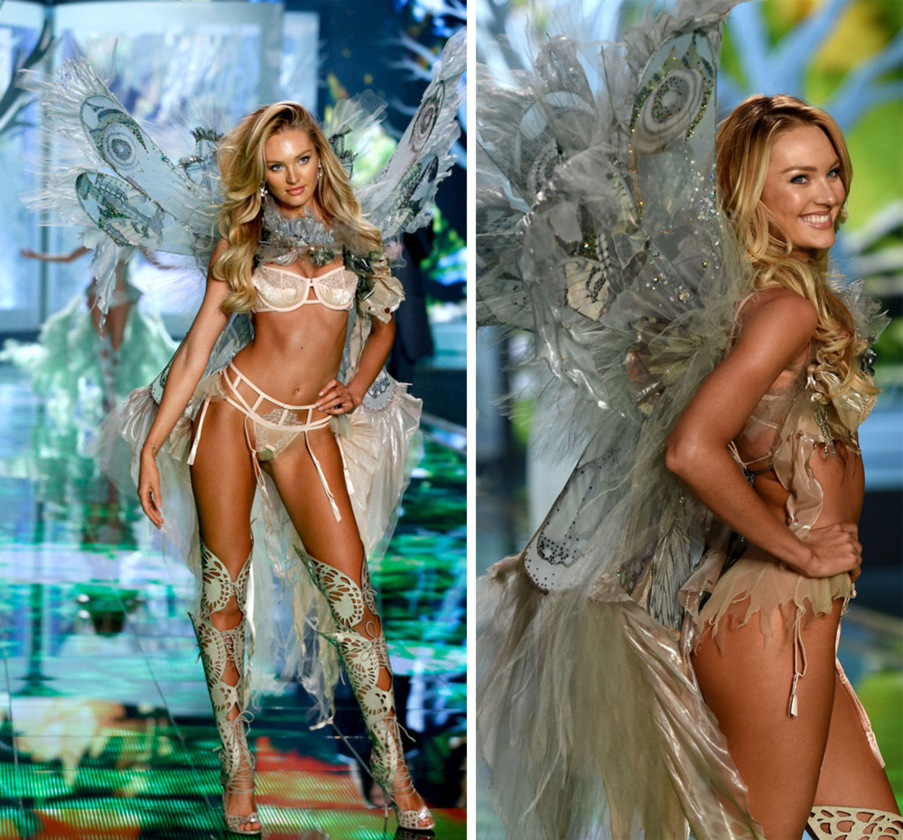 victorias-secret-2014-fashion-show-candice-swanepoel-wings-fairy-segment