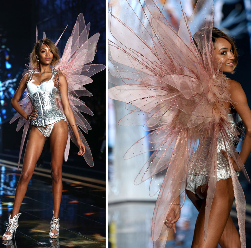 victorias-secret-fashion-show-2014-jourdan-dunn