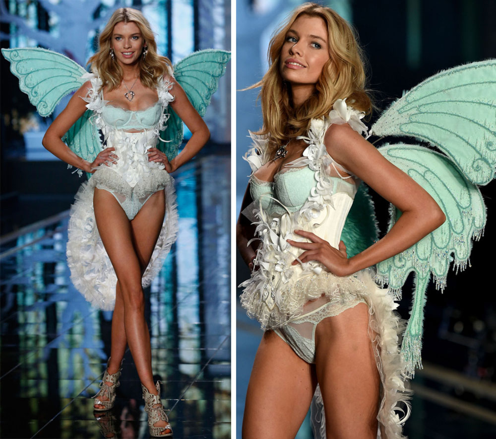victorias-secret-fashion-show-stella-maxwell-wings (1)