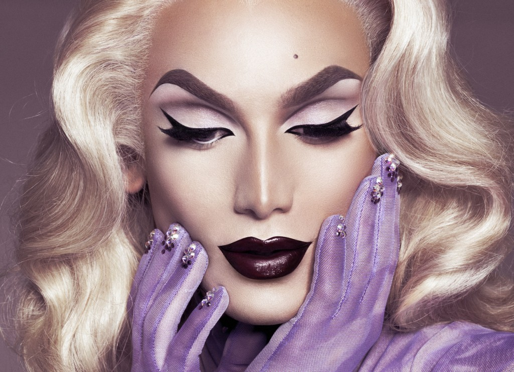drag_queen_makeup