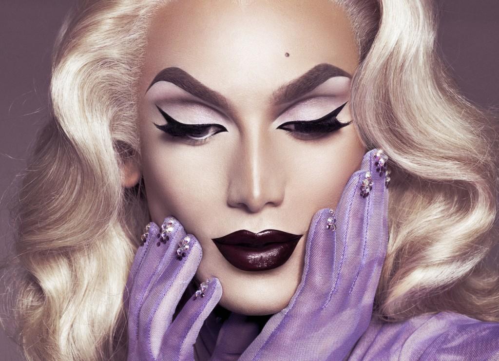 drag_queen_makeup