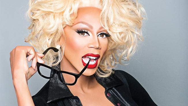 drag_queen_makeup2
