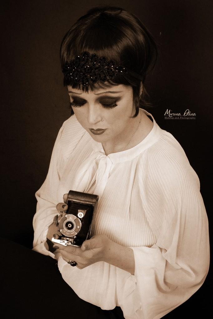 Oana Radu Turcu foto 2